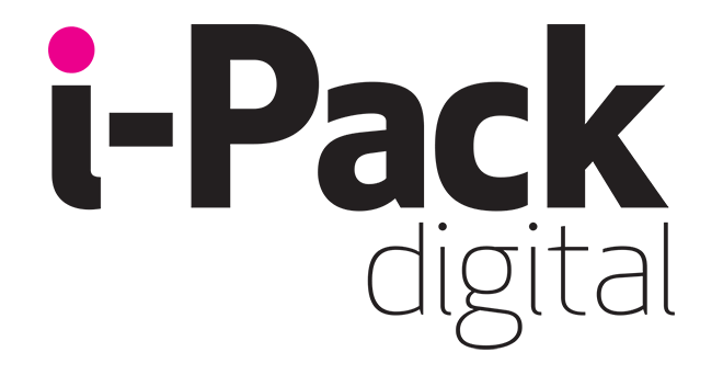 i-Pack Digital AS